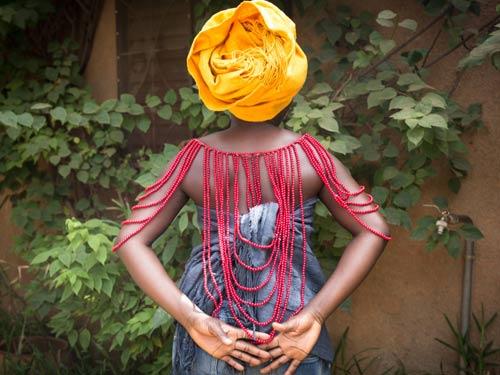 style exquis moitié prix choisir officiel NIMBA ART - Galerie d'Art et d'Artisanat africain, bijoux ...